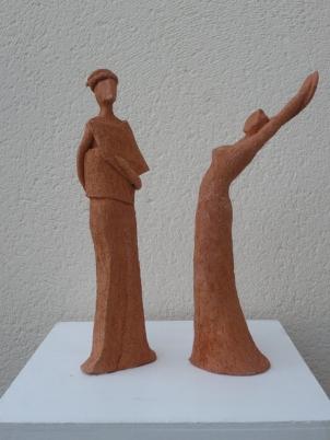 Nilupili et Eveil