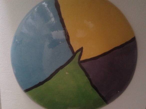 plat-ceramique-verso-pascale-elghozi-sculpture