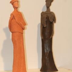 Yassawa et Karaba
