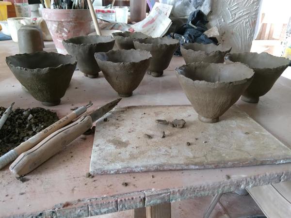 B-atelier-sculpture-pascale-elghozi
