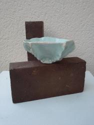 Coupe-pascale-elghozi-sculpture