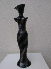 Femme-pascale-elghozi-sculpture