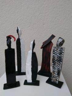hommes-ombres-pascale-elghozi-sculpture