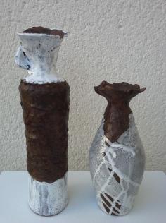 vases-ceramqiues-pascale-elghozi-sculpture